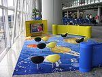 Kids' Lounge at Hong Kong Airport (5148557656).jpg