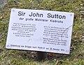 Kiedrich Kirchhof Grab Sutton Tafel.jpg