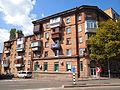 Kiev - Tarasovskaya 42.jpg