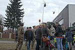Killer Troop interacts with Polish citizens during static display 150327-A-IK997-008.jpg