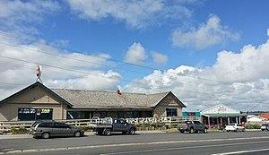 Kilcunda - Kilcunda Ocean View Hotel