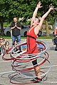 Kimberly Craig of The Street Circus at the 2018 Waterloo Busker Carnival 11.jpg