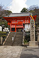 Kimiidera Wakayama01n3200.jpg