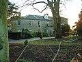 Kinaldy House - geograph.org.uk - 104221.jpg