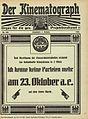 Kinematograph 1914 406 01.jpg