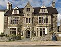 King Arthur's Great Halls, Tintagel (5028).jpg