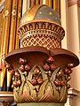 King Solomon Column.jpg