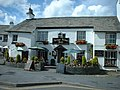 Kings Arms at Hawkshead - geograph.org.uk - 503239.jpg