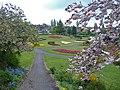 Kingsway Gardens, Scunthorpe - geograph.org.uk - 411608.jpg