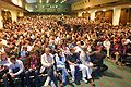 Kino sc publika.jpg