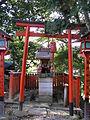 Kinpusenji Inari2.jpg