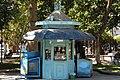 Kiosko de la plaza (11426577105).jpg