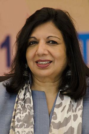 Kiran Mazumdar-Shaw BNC.jpg