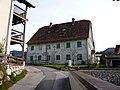 Kirchbichl-EhemVerwalterhaus-der-Eisenhütte.JPG
