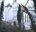 KircheMörmter.JPG