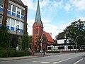 Kirche - panoramio (23).jpg