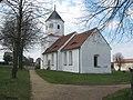 Kirche Görzig.JPG