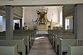 Kirche Groß Himstedt Innen.jpg