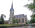 Kirche Hamm 01.jpg