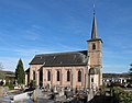 Kirche Mondorf 01.jpg