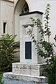 Kirche Voitsberg-1.jpg