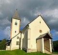 Kirche hl Martin Greith 05.jpg
