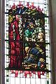 Kirchwald St.Dionysius Glasfenster333.JPG