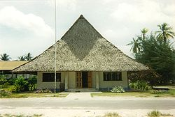 Kiribati House of Assembly.jpg