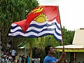 Kiribati students (7750104314) (2).jpg