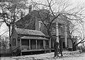 Kirkpatrick House Cahaba 02.jpg