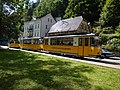 Kirnitzschtalbahn,Wagen Nr.3..Juli 2018.-013.jpg