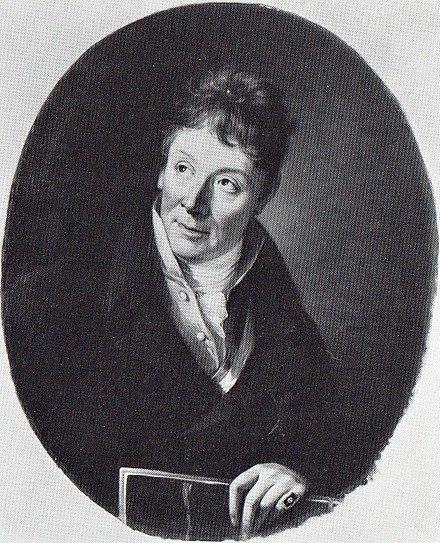 Joseph von Kirschbaum - Wikipedia