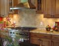 Kitchen interior designing.png