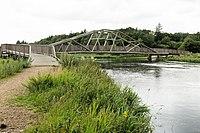 Kjællinghøl broen set fra sydsiden.jpg