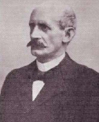 Johan Kjeldahl - Image: Kjeldahl 3