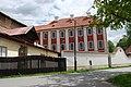 Klášter Plasy - okres Plzeň-sever (32).jpg