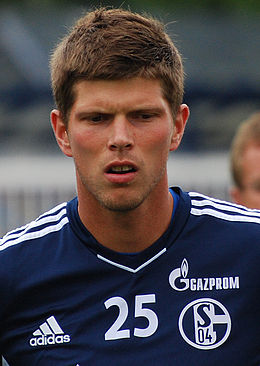Klaas-Jan Huntelaar 2011-08-03-2.jpg