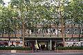 Kleinmarkthalle Frankfurt Ostfassade.jpg