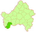 Klimovsky raion Bryansk obl.png