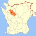 Klippan Municipality in Scania.png