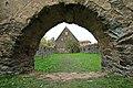 Kloster Altzella 2H1A0490WI.jpg