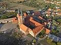 Kloster Jerichow Luftbild.jpg