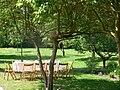 Kloster Lüne Garten 1.jpg