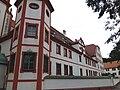 Kloster Marienstern 09.jpg