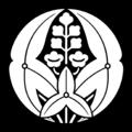 Ko-mochi Daki Omodaka inverted.png