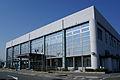 Kobe Rokko Island Ferry Terminal04s3200.jpg
