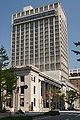 Kobe kyomachi street03n3200.jpg