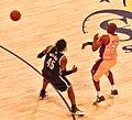 Kobe passing.jpg