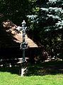 Kobylí (Bystřice), křížek (01a).jpg