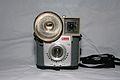 Kodak Brownie Starmite.jpg
